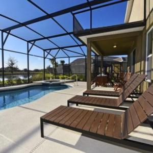 Solterra Resort-5411GOCJIL