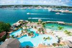Harbour Island Bahamas Hotels - Warwick Paradise Island Bahamas - All Inclusive - Adults Only