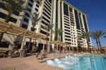 Primm Nevada Hotels - The Berkley, Las Vegas