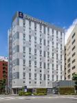 Akishima Japan Hotels - Comfort Hotel Tokyo Higashi Kanda