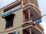 Hue Vietnam Hotels - Ngoc Hieu Guest House
