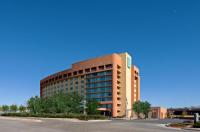 Embassy Suites Albuquerque - Hotel & Spa Image