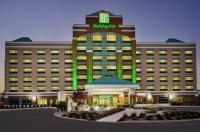 Holiday Inn Hotel & Suites Oakville At Bronte Image