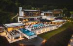 Cesky Krumlov Czech Republic Hotels - Hotel Sonnenhof Lam