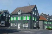 Mercure Hotel Remscheid Jagerwald
