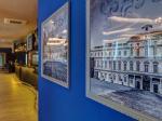 Bad Herrenalb Germany Hotels - Ibis Styles Rastatt Baden Baden