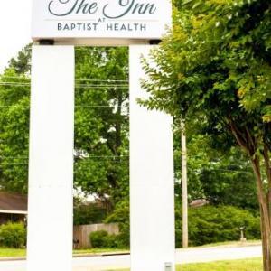 The Inn At Baptist Health