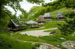 Cluj Napoca Romania Hotels - Raven's Nest
