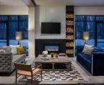 Danbury Connecticut Hotels - Hotel Zero Degrees Danbury