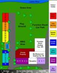 Swan Hill Australia Hotels - Kerang Valley Resort