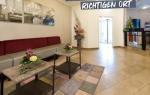Bad Duerkheim Germany Hotels - ACHAT Hotel Frankenthal In Der Pfalz