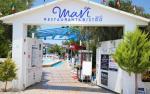 Altinkum Turkey Hotels - Mavi Restaurant & Bistro