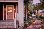 Elkton Florida Hotels - The Collector - Luxury Inn & Gardens