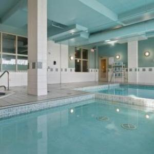 Parkhill Stanley Park Community Hall Hotels - Best Western Plus Calgary Centre Inn