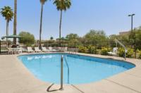 Country Inn & Suites By Carlson, Tucson Airport, Az Image