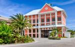 Grand Bahama Island Bahamas Hotels - Pelican Bay Hotel