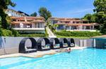 Satun Thailand Hotels - Asara Private Beach Resort