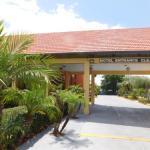 Budget Inn Of Orlando