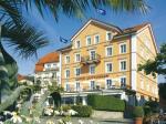 Bregenz Austria Hotels - Hotel Reutemann-Seegarten