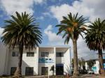 Manukau City New Zealand Hotels - Three Palms Lodge
