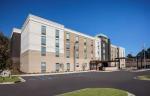 Cornersville Mississippi Hotels - Home2 Suites By Hilton Oxford