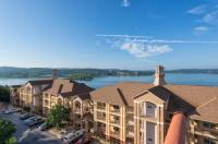 Westgate Branson Lakes At Emerald Pointe Image