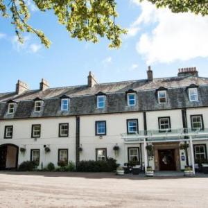 Rheged Centre Penrith Hotels - Shap Wells Hotel