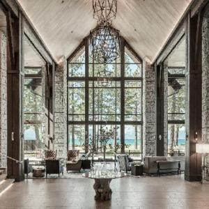 Lake Tahoe Hotels >> 4 Star Hotels South Lake Tahoe Deals At The 1 4 Star Hotels In