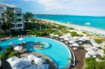 Providenciales Turks And Caicos Islands Hotels - The Palms Turks And Caicos