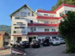 Bad Herrenalb Germany Hotels - Hotel Kull Von Schmidsfelden