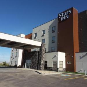 Hotels near Castrol Raceway - Stars Inn
