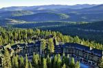 Truckee California Hotels - Penthouse Residence - The Ritz-Carlton, Lake Tahoe