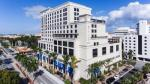 Boca Raton Florida Hotels - Hyatt Place Boca Raton