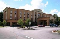 Hampton Inn Brattleboro, Vt Image