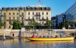 Annemasse France Hotels - Hotel D'Angleterre