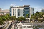 Bradenton Beach Florida Hotels - SpringHill Suites By Marriott Bradenton Downtown/Riverfront