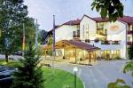 Bad Aibling Germany Hotels - Hotel St. Georg