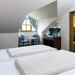 Bad Aibling Hotels - Deals at the #1 Hotel in Bad Aibling, Germany
