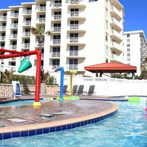 Hotels near Ormond Beach Performing Arts Center - Cove On Ormond Beach By Diamond Resorts