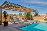 Hampton Inn By Hilton Ciudad Juarez