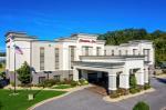 Alma Arkansas Hotels - Hampton Inn Van Buren