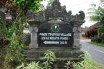 Bali Indonesia Hotels - Wayan Rakes House 3