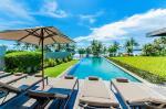 Bali Indonesia Hotels - Great Mengening Villa