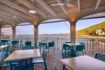 Saint Thomas United States Virgin Islands Hotels - Bluebeards Beach Club
