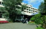 Bad Driburg Germany Hotels - Maritim Hotel Bad Salzuflen