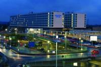 Maritim Hotel Duesseldorf Image