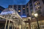 Bad Homburg Germany Hotels - Maritim Hotel Bad Homburg