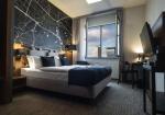Ostrava Czech Republic Hotels - Best Western Hotel Mariacki Katowice