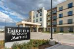 Brownfield Texas Hotels - Fairfield Inn & Suites Lubbock Southwest