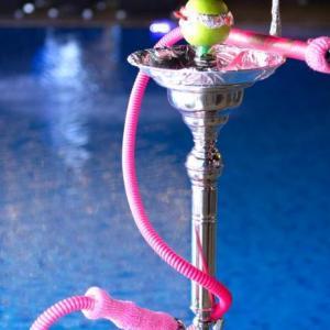 Best Western Plus Dubai (pearl Creek Hotel)